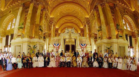 monarchs-richest.jpg.w560h310