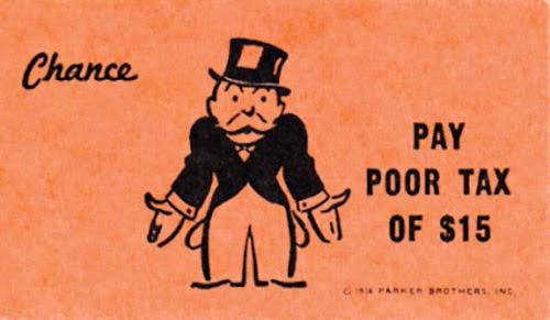 poortax