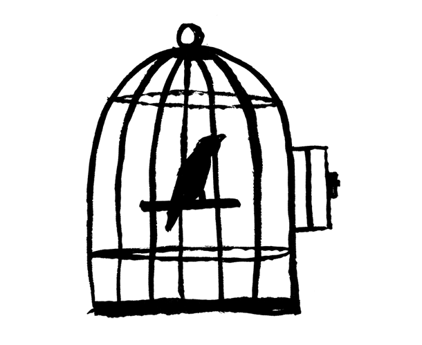 stockholmsyndrome1