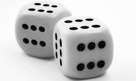 loaded-dice
