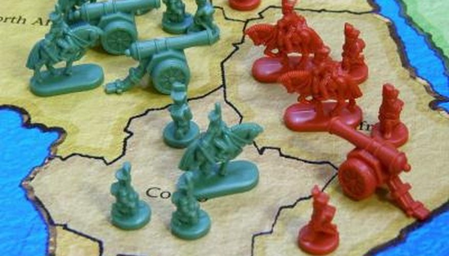 rules-game-risk-800x800