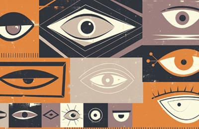 surveillance2